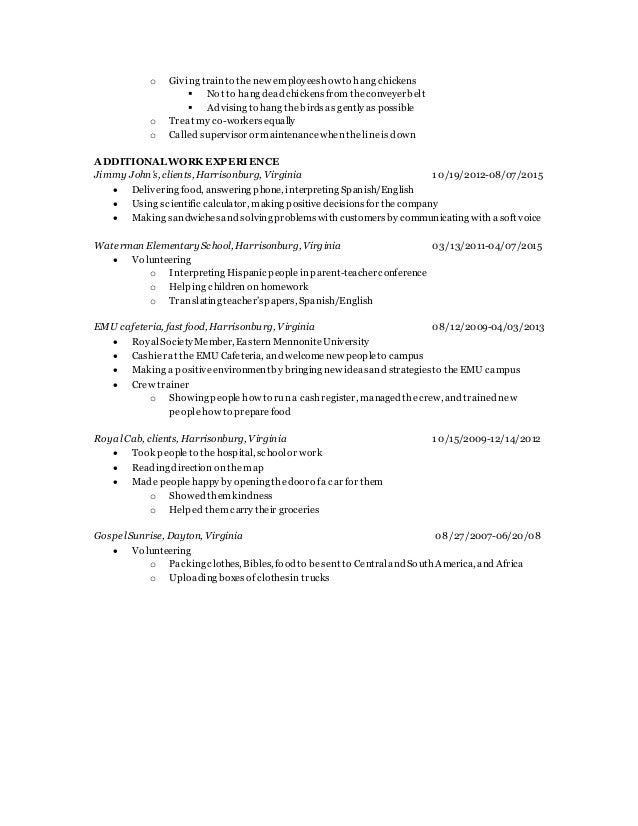 02 cesar calixto u0026 39 s resume