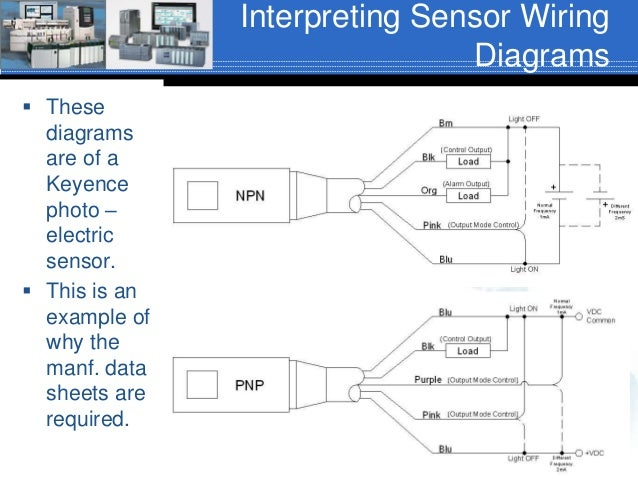 02 chapter02 fa16 – Keyence Nsor Wire Diagram
