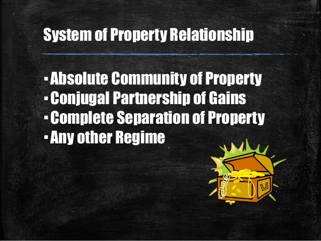 02 Chapter 3 02 Property Relations Taxation 2 Slide 3