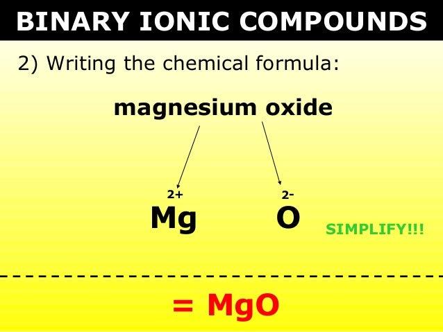 Manganese(II) oxide