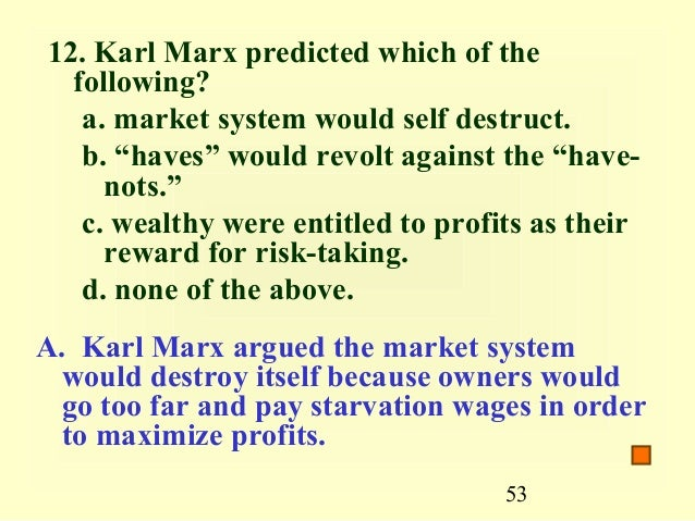 """comparative theory by karl marx and This comparative study was undertaken in the belief that our  """"for marx, two  elements of an adequate theory are: first, to represent the beliefs."""