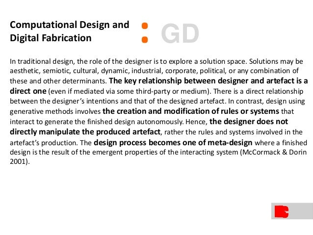 design and fabrication of a programmable Programmable lighting  trust, quality, ethics, affordability, green technology and cutting-edge innovative solutions  design, fabrication and installation.