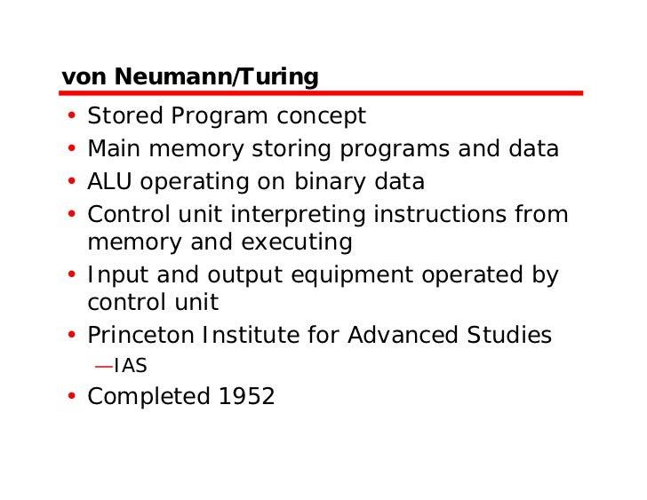 mscomm input mode binary options