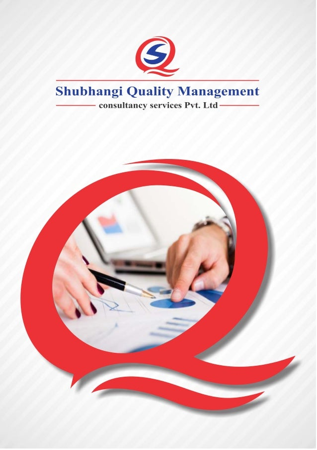 www.sqmcs.in01 Operational Risk Management Model