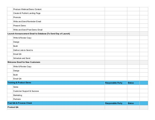 4 Check List Template Outline Templates Gt Gt 25 Nice Check
