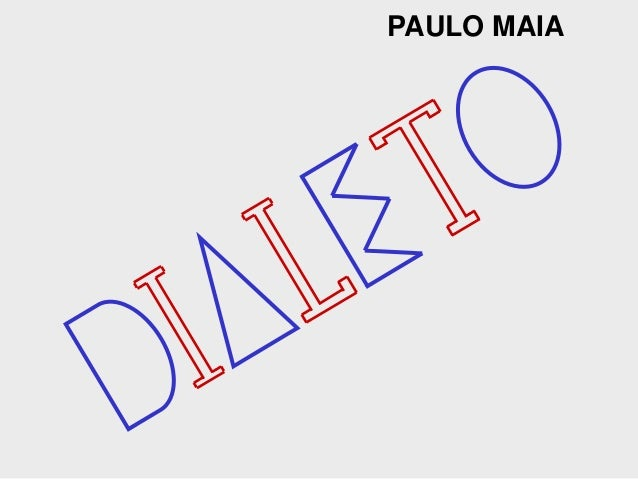 PAULO MAIA