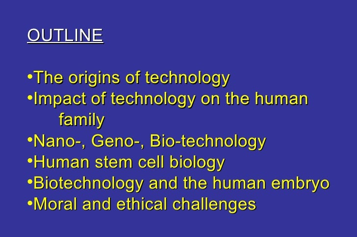 biotechnology cloning Various biotechnology methods are used in improving the breeding stock of animals these include artificial insemination (ai), embryo transfer (et), in-vitro fertilization (ivf), somatic cell nuclear transfer, and the emerging technology on.