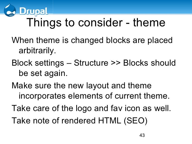how to create modules in drupal 7