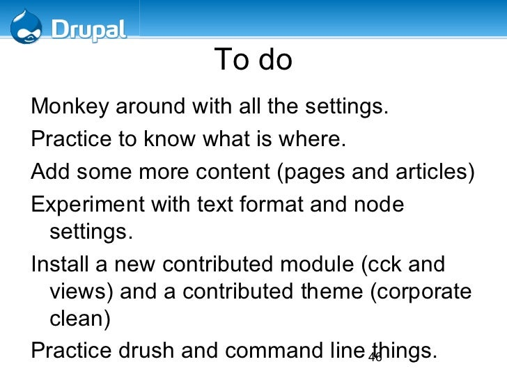 how to create custom module in drupal 7 tutorial