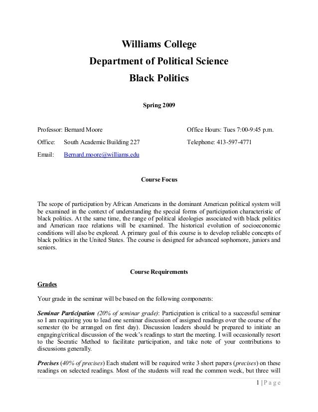 philippine political norms essay Get an answer for 'philippine political corruptionwhat is the best thesis statement for this topic ' and find since this question—what is the best thesis statement for a paper on political corruption in the philippines—was originally posted and answered, much has changed in the philippine islands.