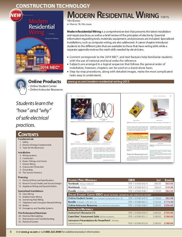 2015 ttt rh slideshare net