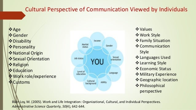 essay cultural diversity in the workplace essay on diversity in the workplace expert essay writers