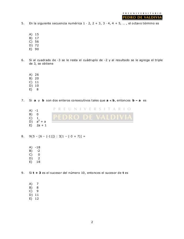 02 ejercitación números enteros Slide 2