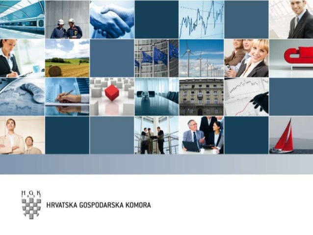 Services of the CCE through the projectERASMUS FOR YOUNG ENTREPRENEURSVesna Torbarina, project managerCroatian Chamber of ...