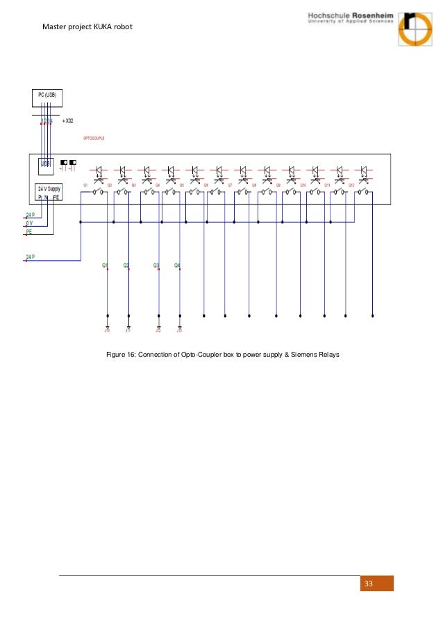 X11 Wiring Diagram -Ge Cb Mic Wiring Diagram | Begeboy Wiring Diagram Source | X11 Wiring Diagram |  | Bege Wiring Diagram - Begeboy Wiring Diagram Source