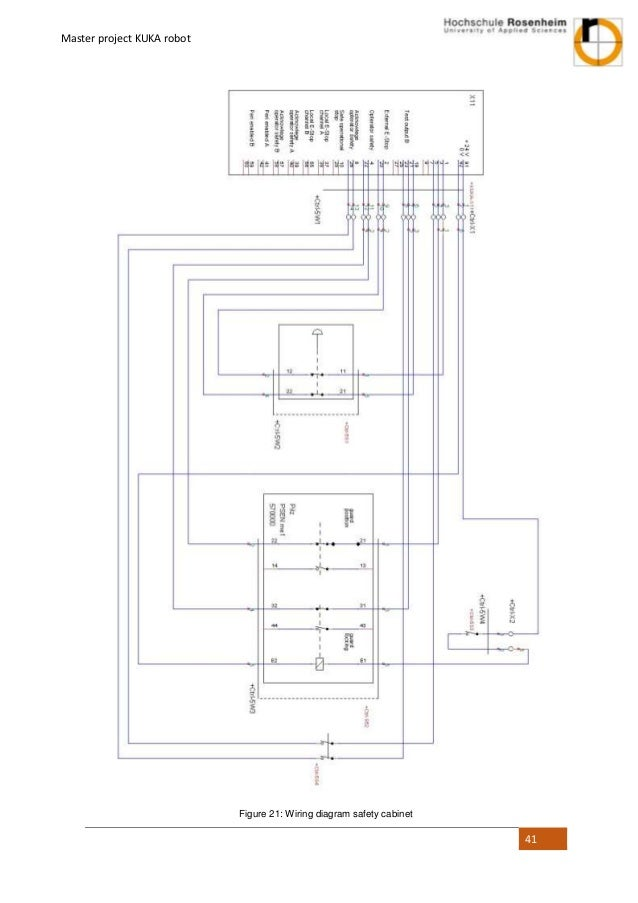 Turtle Beach P11 Wiring Diagram from image.slidesharecdn.com