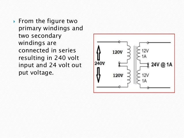  The details in the adjacent figure shows the winding arrangement of a dual transformer. It produces 33/7.1 and 33/11 kV ...