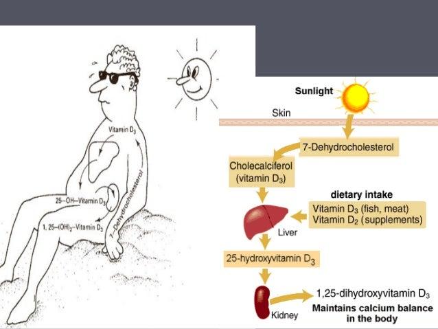 VITAMIN D[ SUNSHINE VITAMIN] MEDICINAL CHEMISTRY BY P. RAVISANKAR, CH…