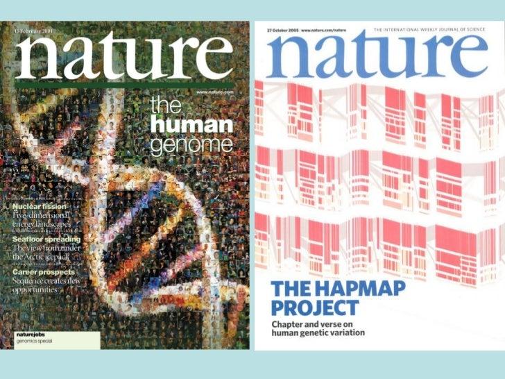 www.genome.gov/gwastudies/