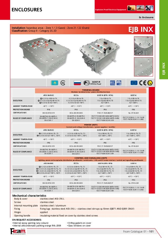 02 feam enclosures_eng