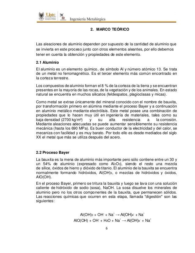 Fantástico Dónde Comprar Piezas De Fundición Marco De Imagen Por El ...