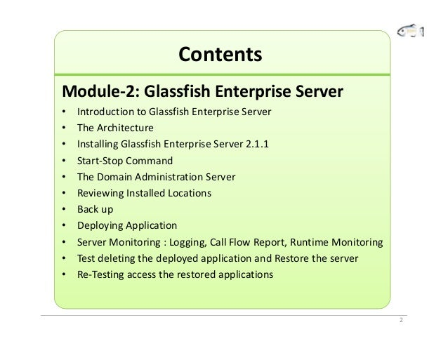 how to stop glassfish server in cmd