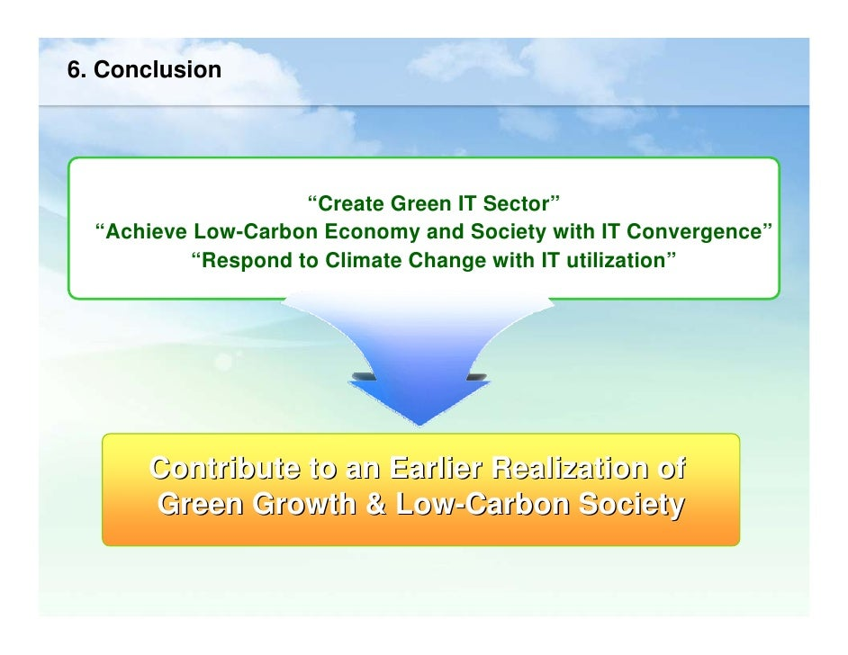 low carbon society S-3-e-1 s-3 low-carbon society scenario toward 2050: scenario development and its implication for policy measures (abstract of the final report) contact person shuzo nishioka special visiting researcher.