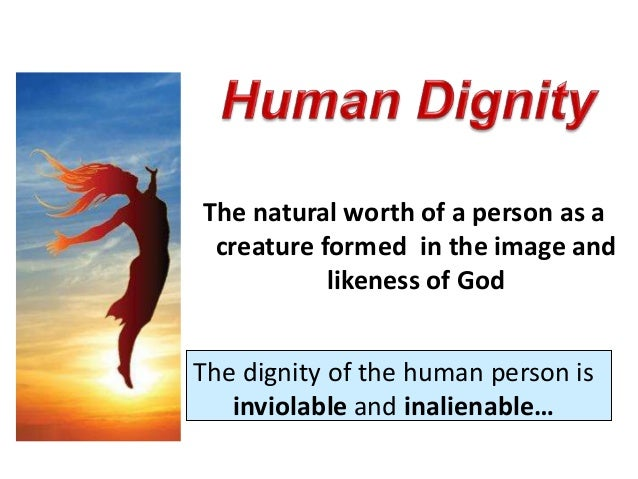an understanding of the different meanings of humanity is created in the image of god What does it mean that humanity is created in the image of god what is the image and likeness of god that is within all human beings.