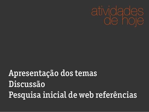 Um website é composto de múltiplos arquivos também chamados de site assets. Os arquivos mais comuns são: Arquivos HTML; Ar...
