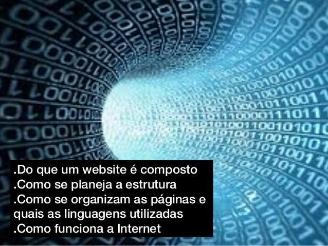 JavaScript É uma linguagem de programação que permite controlar o comportamento (behaviors) da página no navegador (browse...