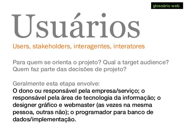 webutfpr.tumblr.com MATERIAL DE APOIO da Profa. Claudia Bordin Rodrigues Se quiser usar, seja legal e cite a fonte.