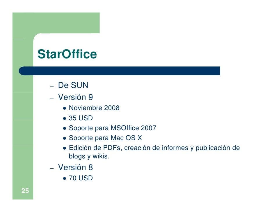 Lotus Smartsuite Millennium Edition 9 8 Windows 7