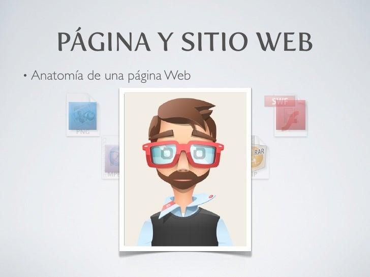 02 introducción al diseño web