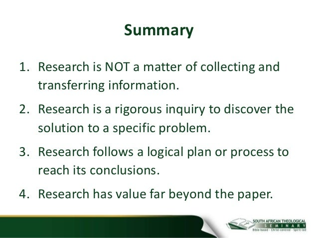 teaching research paper skills 22 great places if you teach research skills teaching research skills to young students- the role of the , research, research paper.