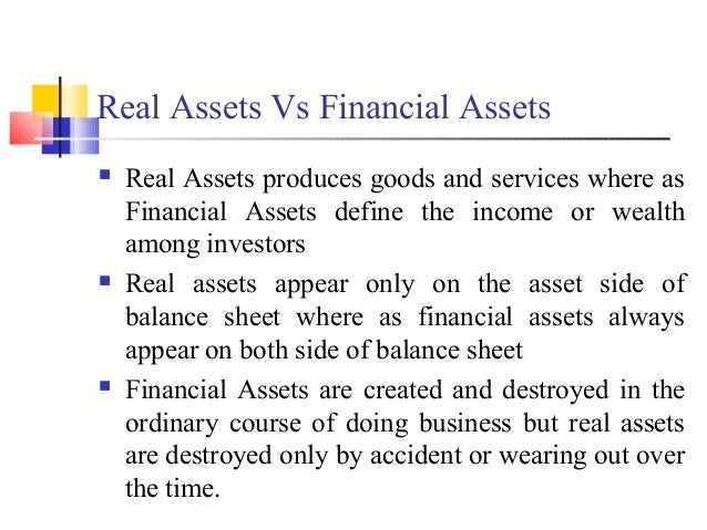 02 Introduction To Securities