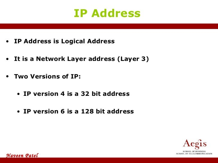 ip address assignment Major ip addresses blocks by country in this section, you can find the list of all major ip address blocks allocated for each country.