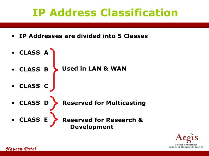 IP address types and allocation methods in Azure