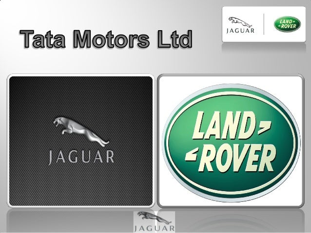  Founded on 11th Sept. 1922 as Swallow Sidecar Company  Sir William Lyons and William Walmsley  Changed to Jaguar Cars ...