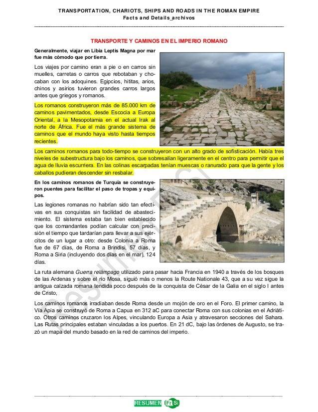 Roman empire facts yahoo dating 1