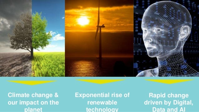 Energy Data Streaming – Decentral Energy Distribution in a Digital World Slide 3