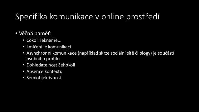 online etiketa textových zpráv odkaz seznamka