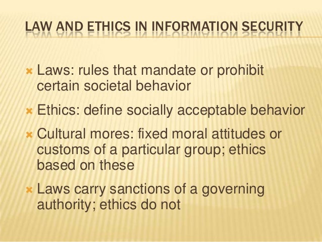 the objectives and impact of the us communications decency act of 1996 Communications decency act communications decency act lawsuit.