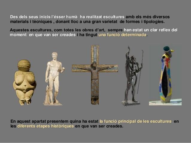 Prehistòria: màgia simpàtica, Simbolisme