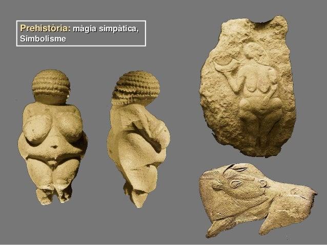 GRÈCIA ANTIGA: Antropocentrisme. Recerca de la bellesa, la proporció, el moviment i l'expressió