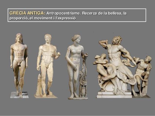 ROMA: Recerca del realisme ( El Retrat )