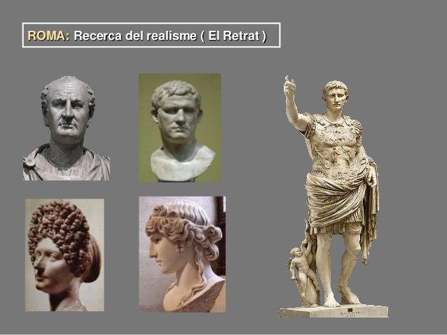 EDAT MITJANA: La imatge de Dèu ( Romànic i Gòtic )
