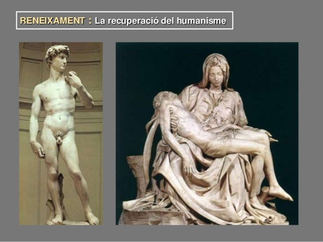 EDAT MODERNA: EL BARROC: Ornamentació, dinamisme i expressivitat extrema.