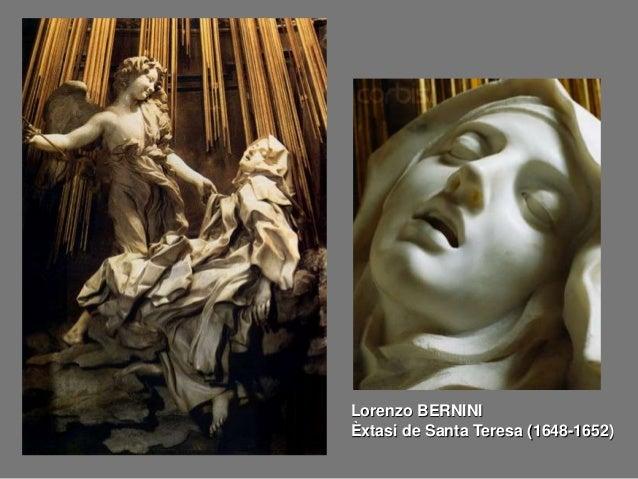 ESCULTURA CONTEMPORÀNIA ( SEGLES XIX i XX ) Noves formes, nous conceptes, nous materials (Eclecticisme) Els artistes aband...