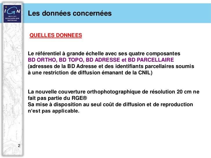 02 modalités et conditions dcm vdef Slide 2