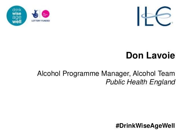02nov15-drink-wise-age-well-programme-la
